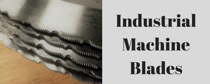 industrial-machine-blades-graphic