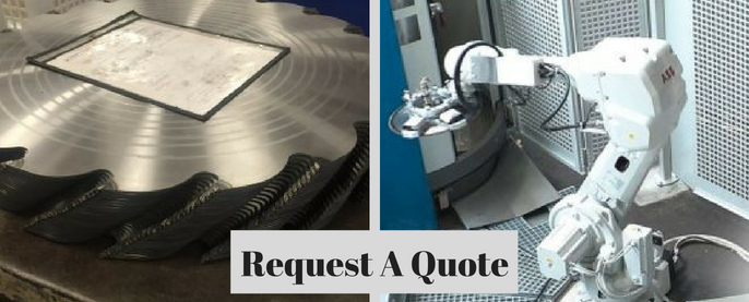 request-quote-circular-saw-mill-blades