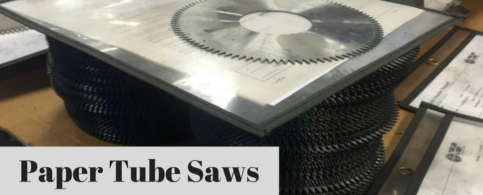 paper-tube-saw-blade-banner