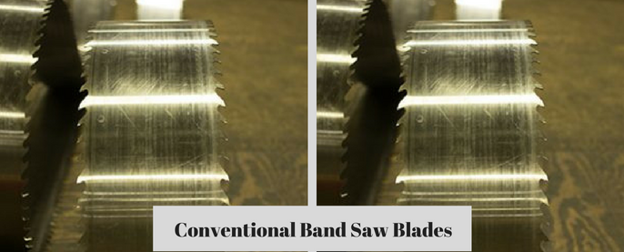 conventional-band-saw-blades-for-sawmills