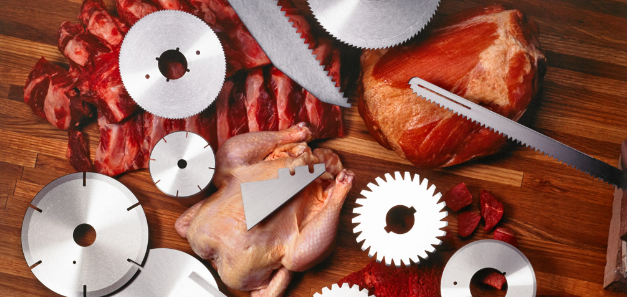 meat-and-food-processing-blades-banner