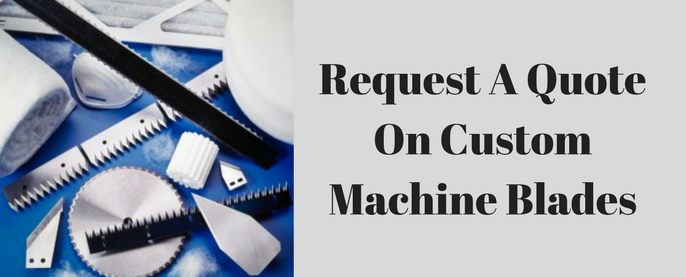 request-a-quote-on-machine-blades-banner