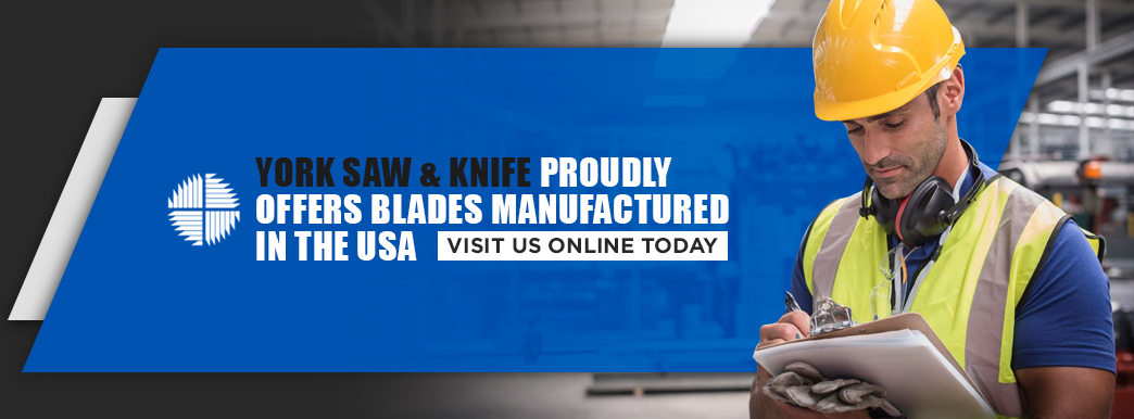 our products are manufactured in the usa