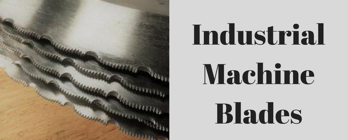 industrial-machine-blades-graphic