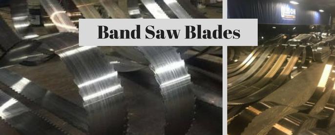 sawmill-band-saw-blades-oleson