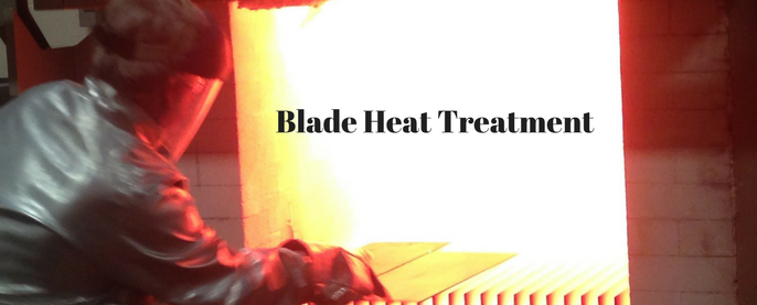 industrial-blade-heat-treatment-banner