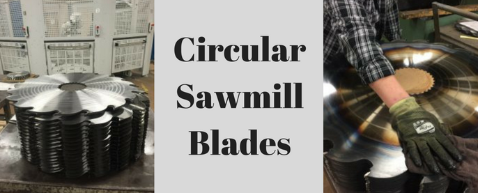 circular-saw-blade-for-sawmill-banner
