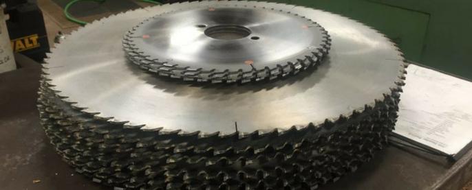 sawmill-circular-blade-banner