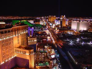 Pack Expo 2009 - Las Vegas, NV