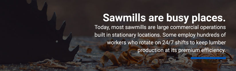 sawmills-are-busy-places-graphic
