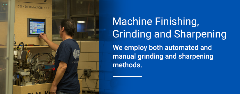 grinding-and-sharpening-banner