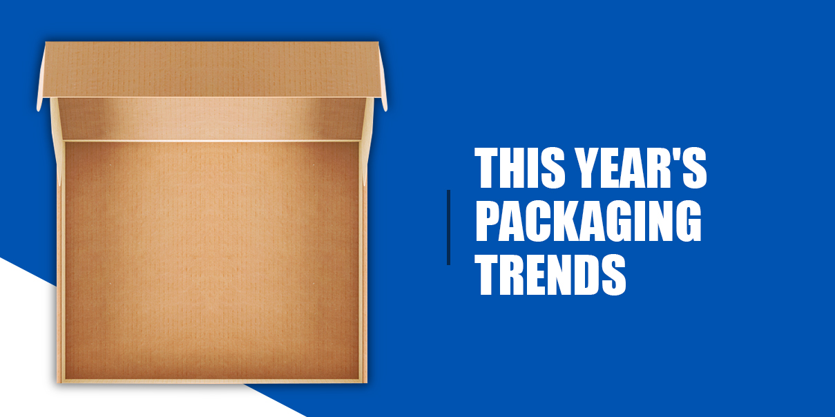 this-years-packaging-trends-banner