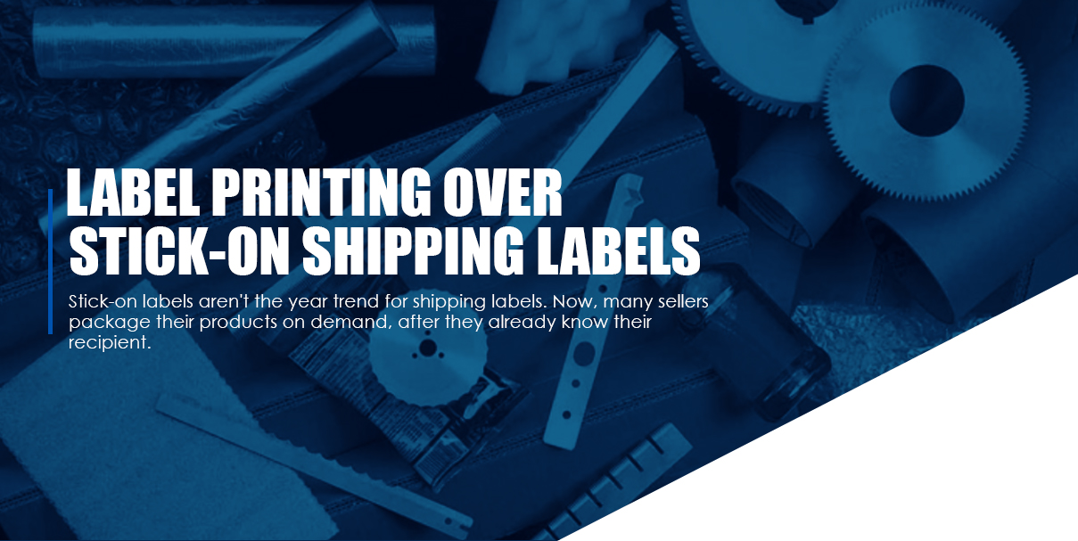 label-printing-over-shipping-labels