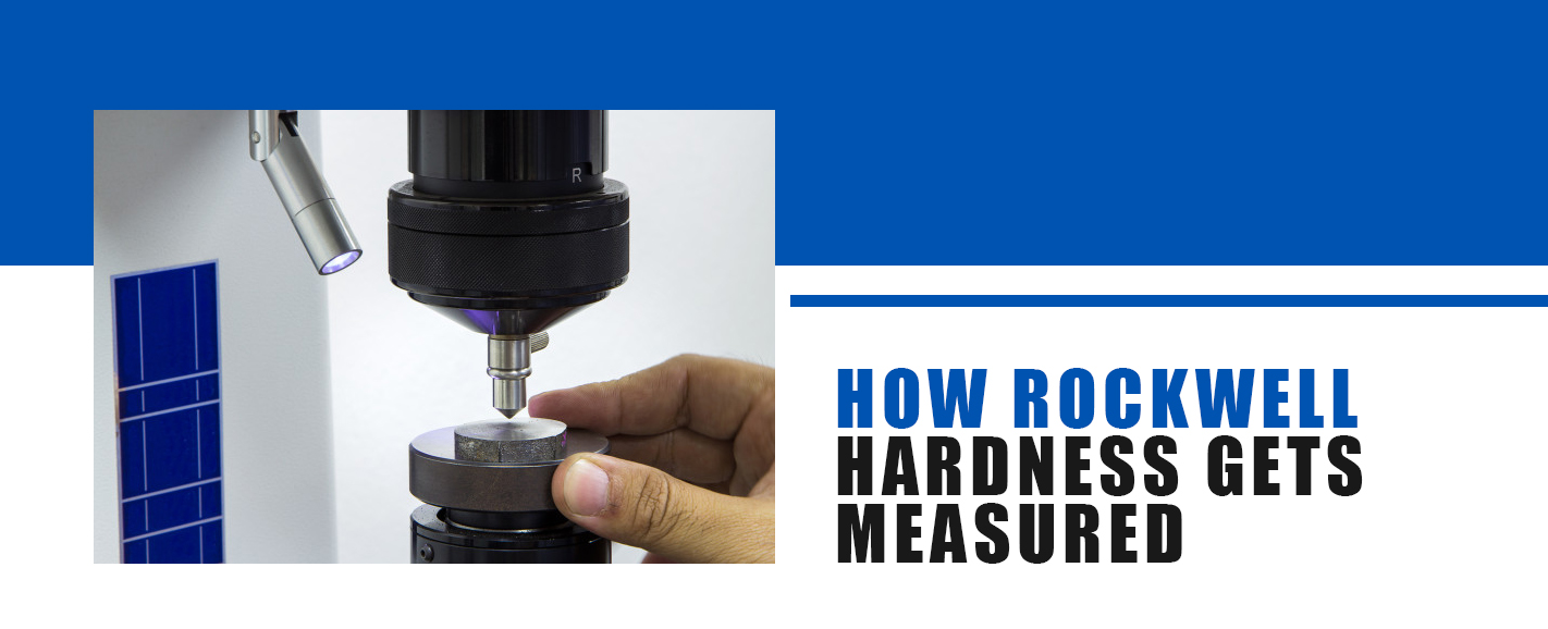 how-to-measure-rockwell-hardness-banner