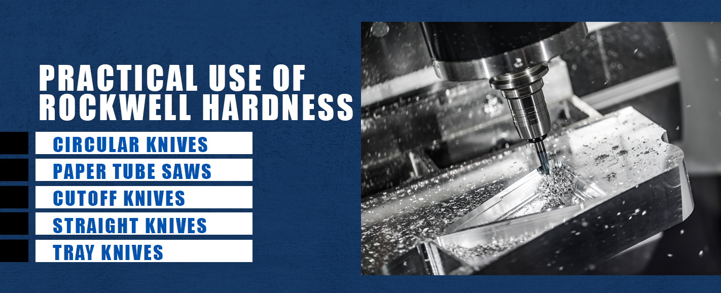 practical-use-of-rockwell-hardness