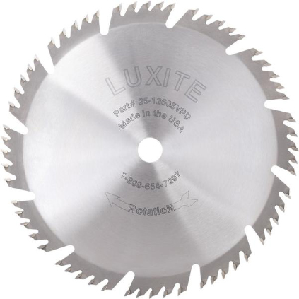 The Best Carbide Tip Saw Blades For Sale On the Market