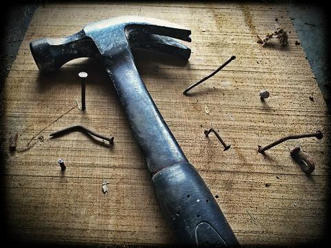 tips for woodworkers